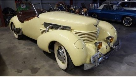 1937 Ford Other Ford Models for sale 100988216