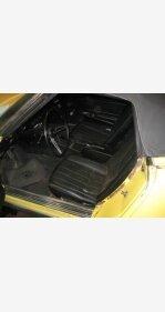 1970 Chevrolet Corvette for sale 100988280
