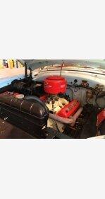 1954 Ford Crestline for sale 100988307