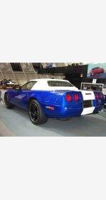 1996 Chevrolet Corvette Convertible for sale 100988424