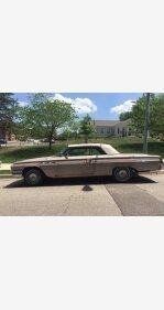 1962 Buick Le Sabre for sale 100988662