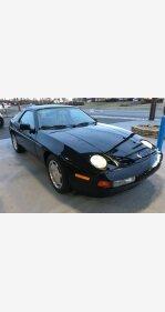 1989 Porsche 928 S4 for sale 100988722
