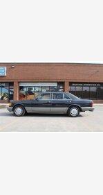 1987 Mercedes-Benz 300SDL for sale 100988730