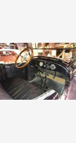 1928 Buick Other Buick Models for sale 100989374