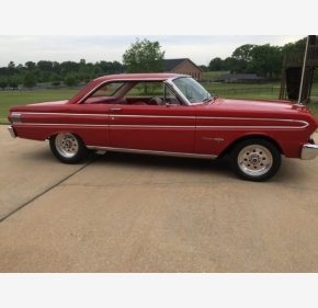 1964 Ford Falcon for sale 100989595