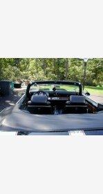 1970 Oldsmobile Cutlass for sale 100989833