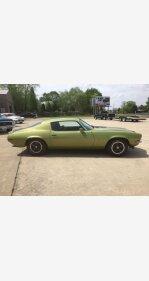 1970 Chevrolet Camaro for sale 100989926