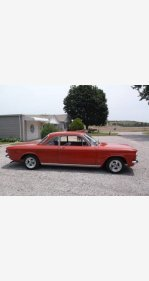 1962 Chevrolet Corvair for sale 100989946