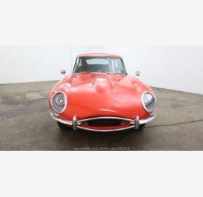 1966 Jaguar XK-E for sale 100990134