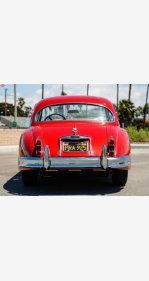 1961 Jaguar XK 150 for sale 100990359