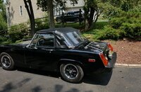1975 MG Midget for sale 100990591