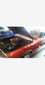 1972 Plymouth Duster for sale 100990643