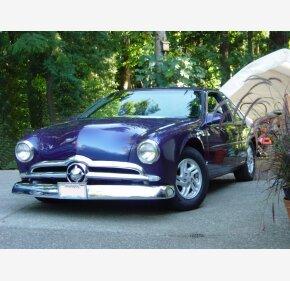 1991 Ford Thunderbird for sale 100990761