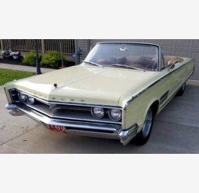 1966 Chrysler 300 for sale 100990769