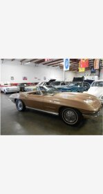 1964 Chevrolet Corvette for sale 100991112