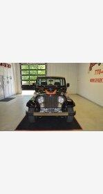1981 Jeep Scrambler for sale 100991198