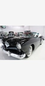1954 Kaiser Kaiser-Darrin for sale 100991220
