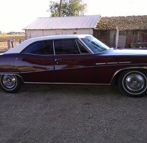 1968 Buick Le Sabre for sale 100991239