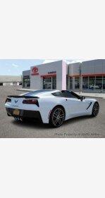 2016 Chevrolet Corvette Coupe for sale 100991677