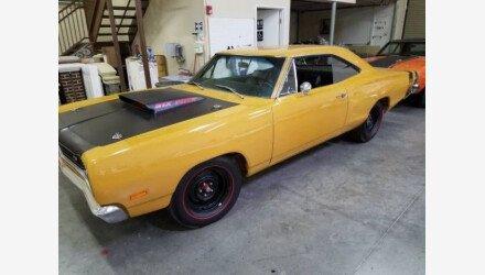 1969 Dodge Other Dodge Models for sale 100991829