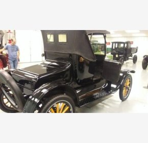 1924 Ford Model T for sale 100991936