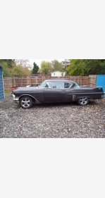 1957 Cadillac Other Cadillac Models for sale 100992217