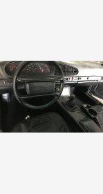 1987 Porsche 944 Coupe for sale 100992328