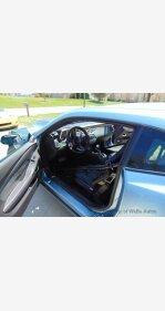 2010 Chevrolet Camaro for sale 100992633