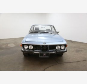 1973 BMW 3.0 for sale 100992699