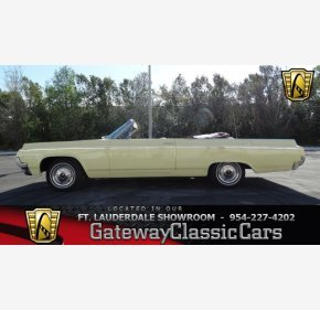 1964 Oldsmobile 88 for sale 100992785