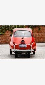 1958 BMW Isetta for sale 100992872