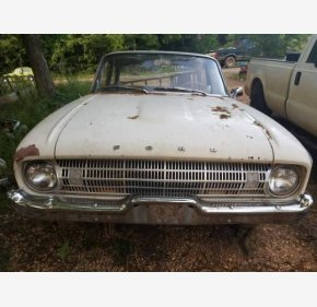 1961 Ford Falcon for sale 100993333