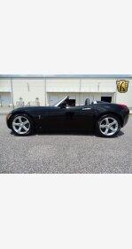 2006 Pontiac Solstice Convertible for sale 100993546