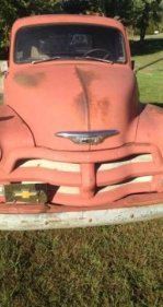 1954 Chevrolet 3800 for sale 100993657