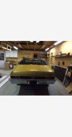 1971 Chevrolet Nova for sale 100994336