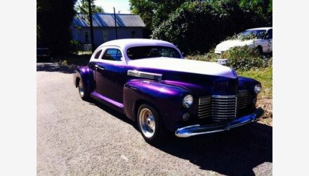 1941 Cadillac Other Cadillac Models for sale 100994615