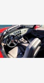 1993 Dodge Viper RT/10 Roadster for sale 100994648