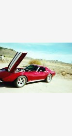 1973 Chevrolet Corvette for sale 100995046