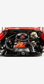 1967 Chevrolet Chevelle SS for sale 100995746