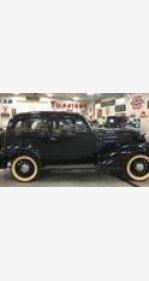 1936 Chevrolet Other Chevrolet Models for sale 100995882