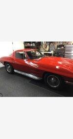 1964 Chevrolet Corvette for sale 100995897