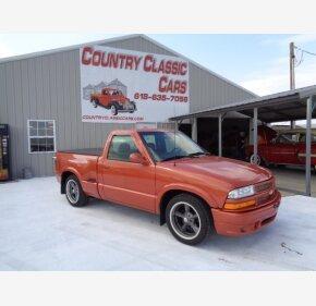 1998 Chevrolet Other Chevrolet Models for sale 100996036