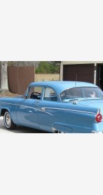 1956 Ford Customline for sale 100997072