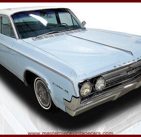 1964 Oldsmobile 88 for sale 100997146