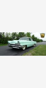 1956 Lincoln Premiere for sale 100997248