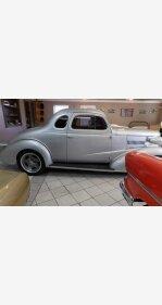 1938 Chevrolet Other Chevrolet Models for sale 100997575
