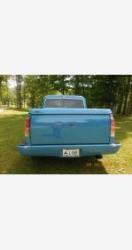 1972 Chevrolet C/K Truck Cheyenne for sale 100997671