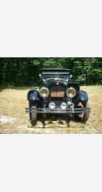 1924 Buick Other Buick Models for sale 100997692