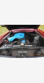 1968 Ford Mustang for sale 100997700