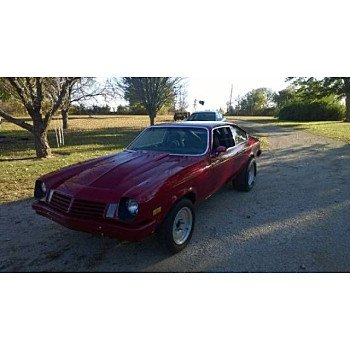 1974 Chevrolet Vega for sale 100997705